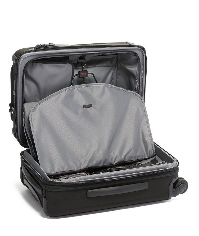 International Dual Access Carry-On image 1