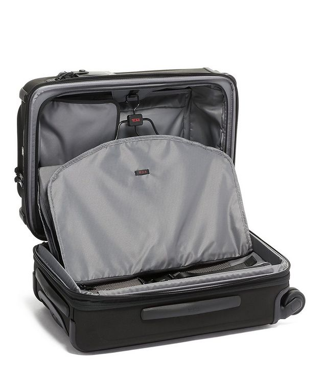 International Dual Access Carry-On picture 2