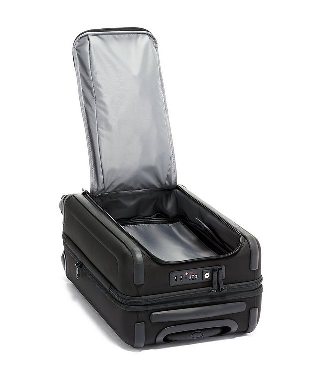 International Dual Access Carry-On picture 3