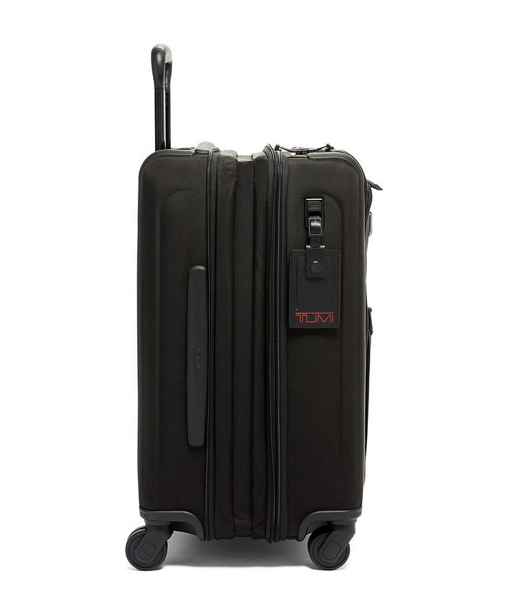International Dual Access Carry-On image 3