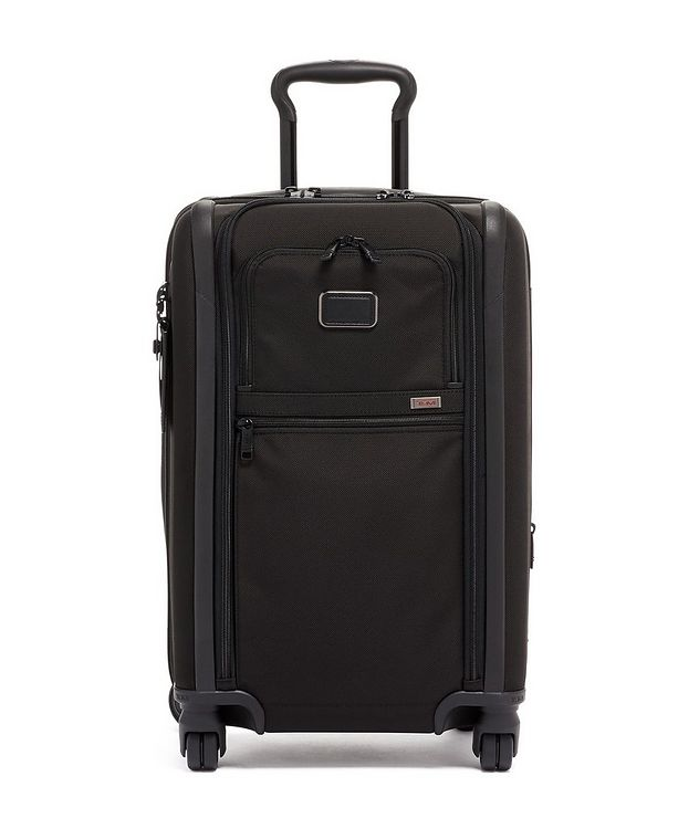 International Dual Access Carry-On picture 1