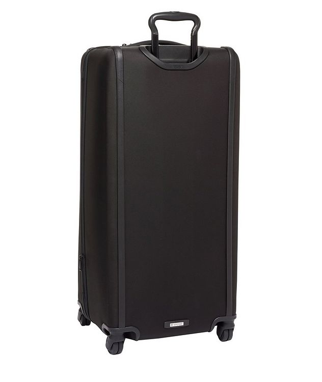 4-Wheeled Duffel Case picture 2