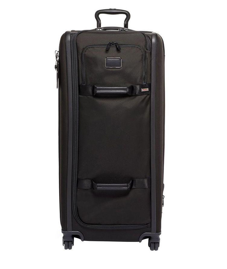 4-Wheeled Duffel Case image 0
