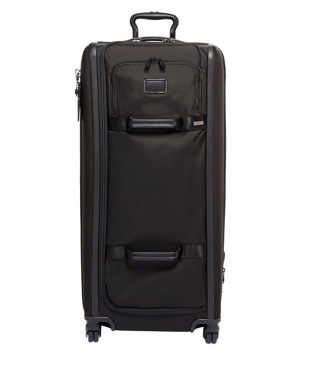 4-Wheeled Duffel Case picture 1