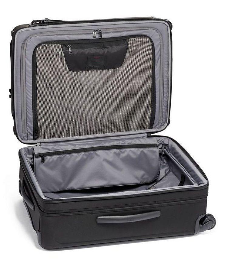 Short Trip Expandable Suitcase image 1