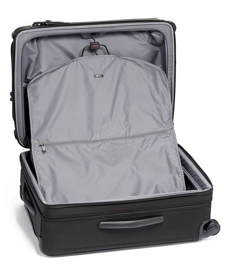 Short Trip Expandable Suitcase image 2