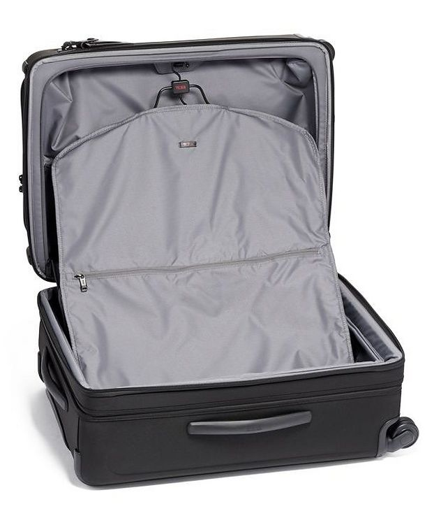Short Trip Expandable Suitcase picture 3