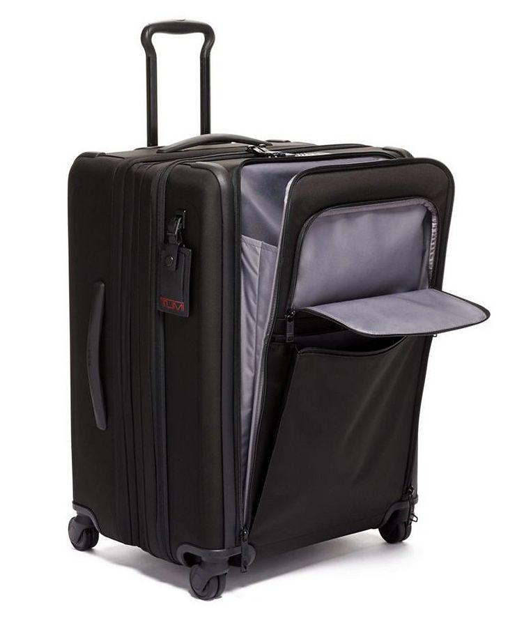Short Trip Expandable Suitcase image 3