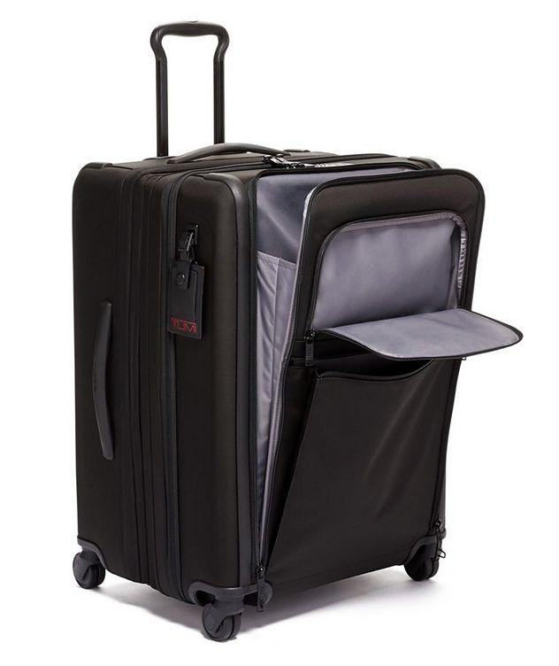 Short Trip Expandable Suitcase picture 4