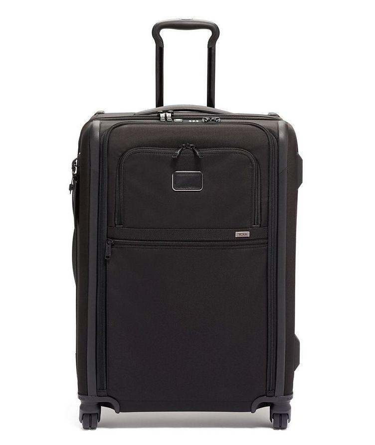 Short Trip Expandable Suitcase image 0