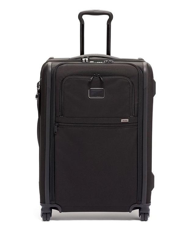 Short Trip Expandable Suitcase picture 1
