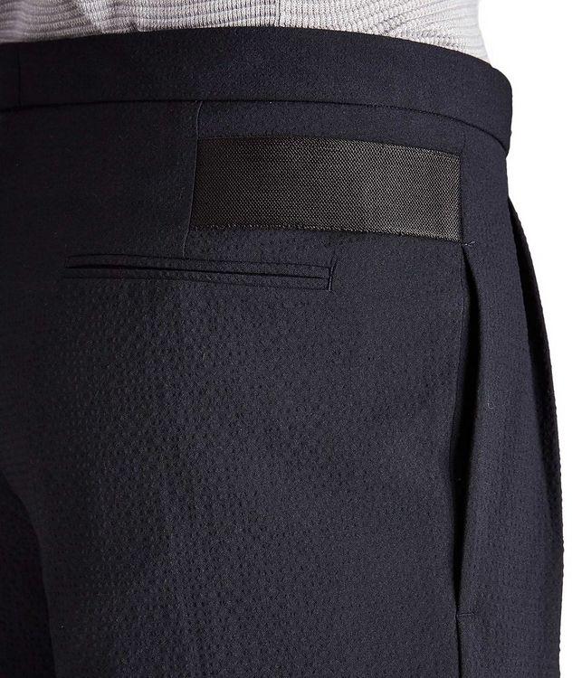 Contemporary Fit Dress Pants picture 2