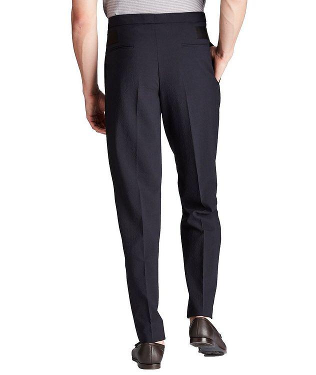 Contemporary Fit Dress Pants picture 3