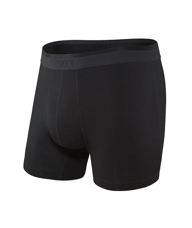 Platinum Boxer Briefs picture 1