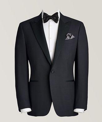 Canali Impeccabile Tuxedo