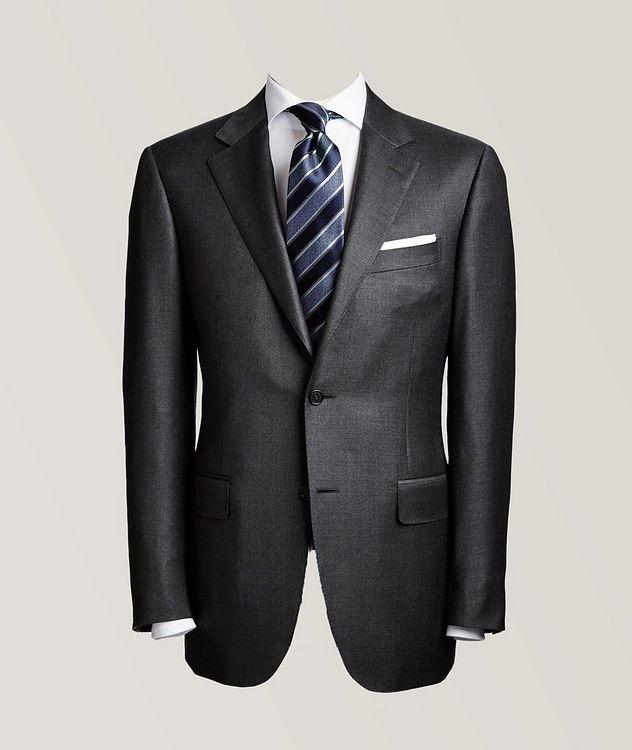 Contemporary Suit picture 1
