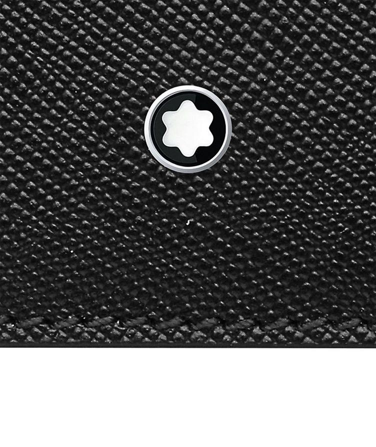 Sartorial Pocket Cardholder image 1