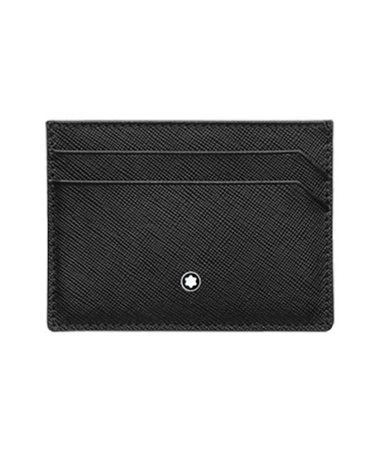 Sartorial Pocket Cardholder image 0