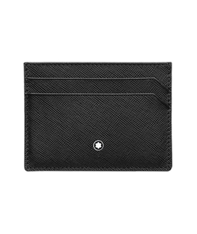 Sartorial Pocket Cardholder picture 1
