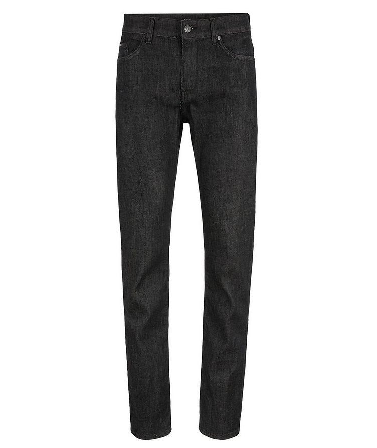 Delaware Slim Fit Jeans image 1