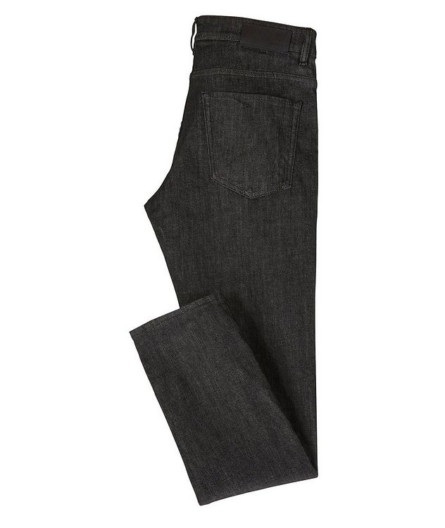Delaware Slim Fit Jeans picture 3