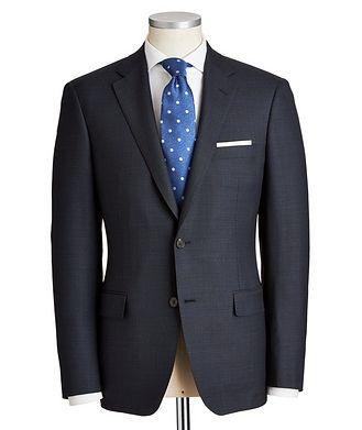 Samuelsohn Cosmo Suit