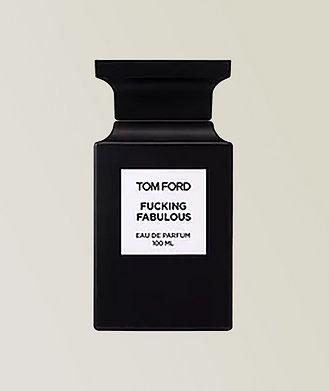 Tom Ford Eau de parfum F*cking Fabulous