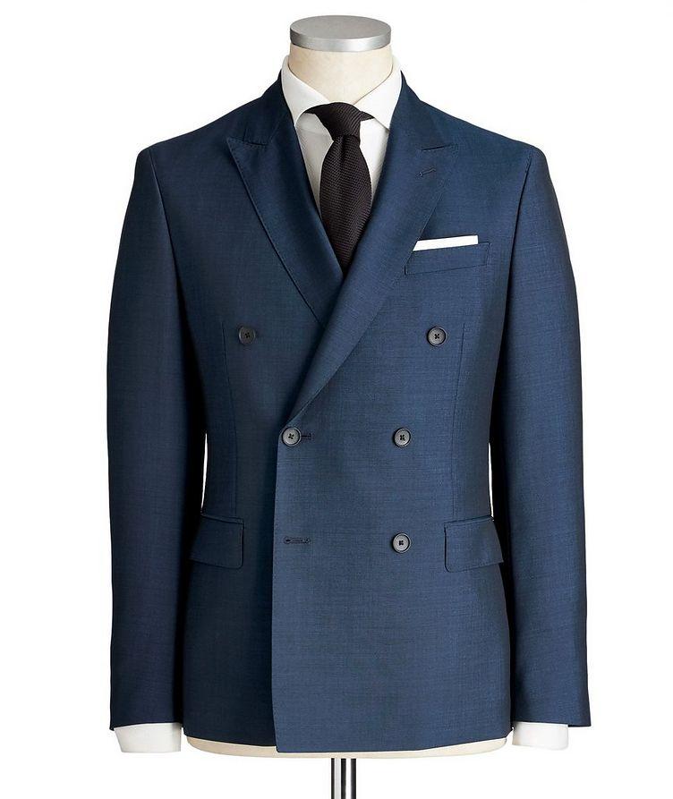 Namil/Boit Wool Suit image 0
