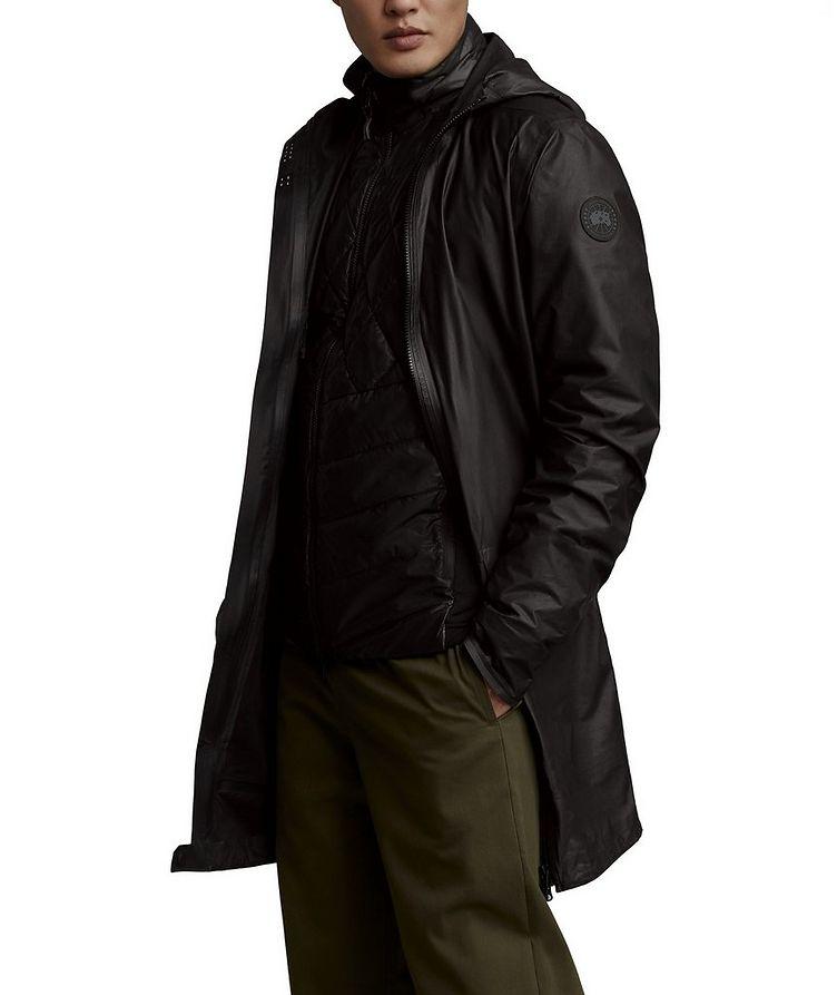 Waterproof Nomad Jacket image 1