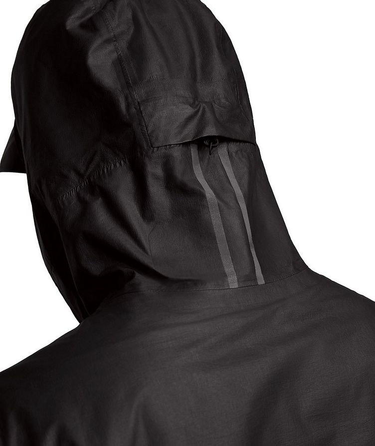 Waterproof Nomad Jacket image 2