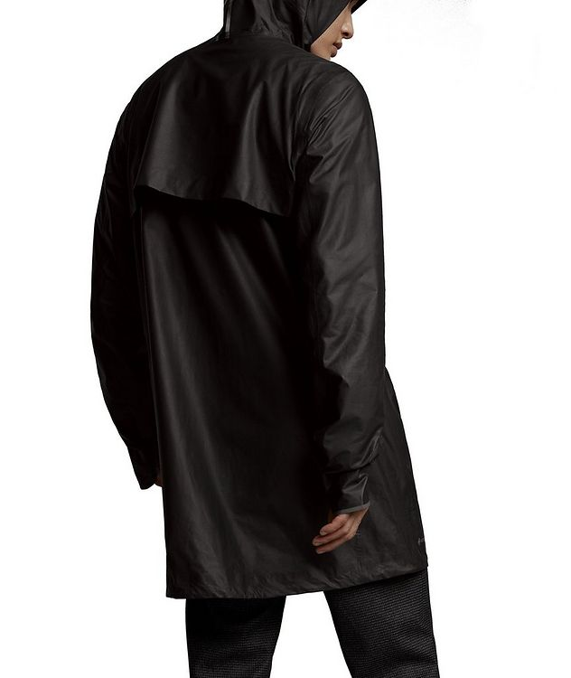 Waterproof Nomad Jacket picture 4