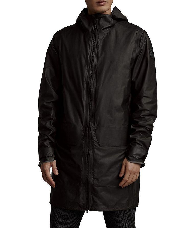 Waterproof Nomad Jacket image 0