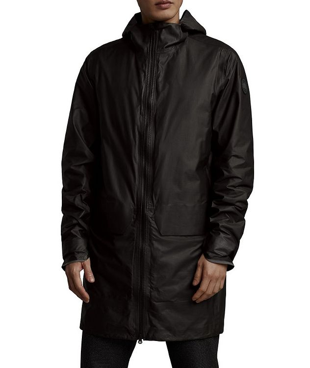 Waterproof Nomad Jacket picture 1