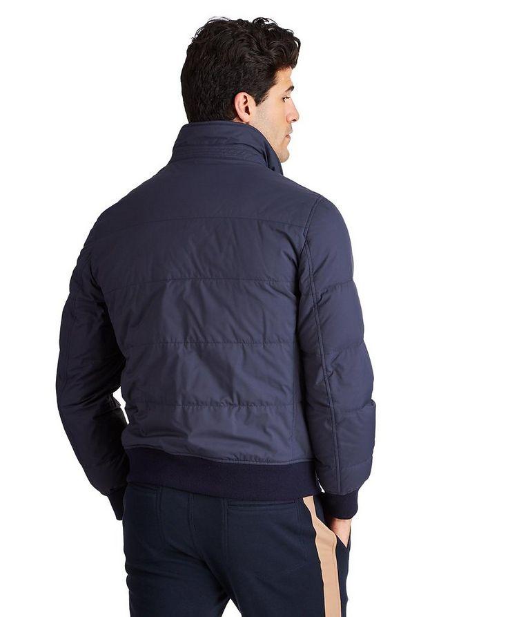 Manteau résistant à l'eau image 1