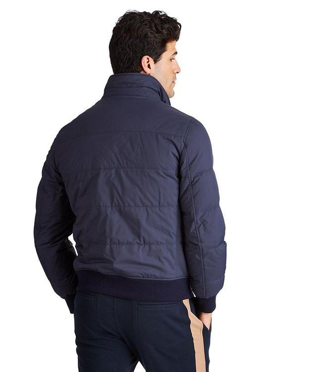 Manteau résistant à l'eau picture 2