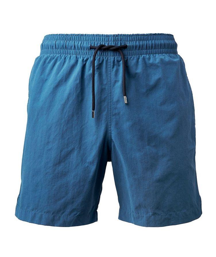 Swim Trunks image 0