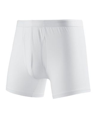 Derek Rose Stretch-Micro Modal Boxer Briefs