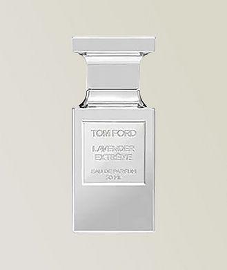 Tom Ford Eau de parfum Lavender Extrême