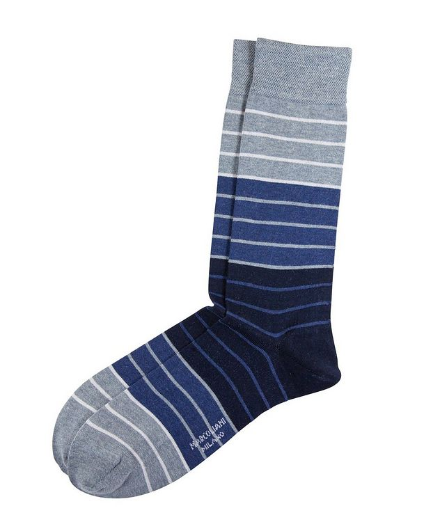 Printed Socks picture 1