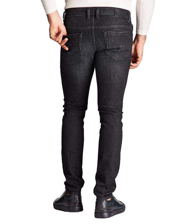 Thommer Slim Skinny Jeans image 1