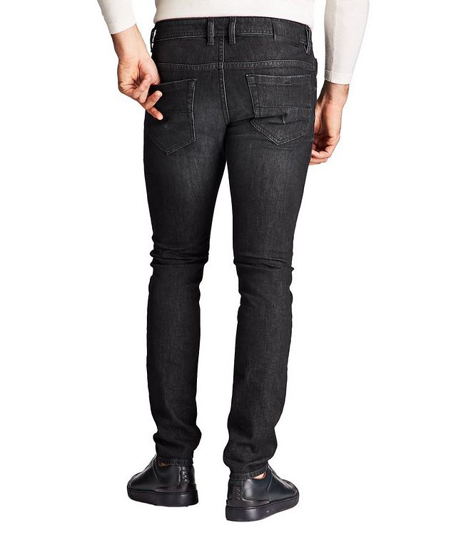 Thommer Slim Skinny Jeans picture 2