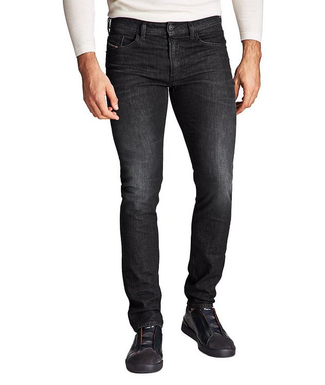 Thommer Slim Skinny Jeans picture 1