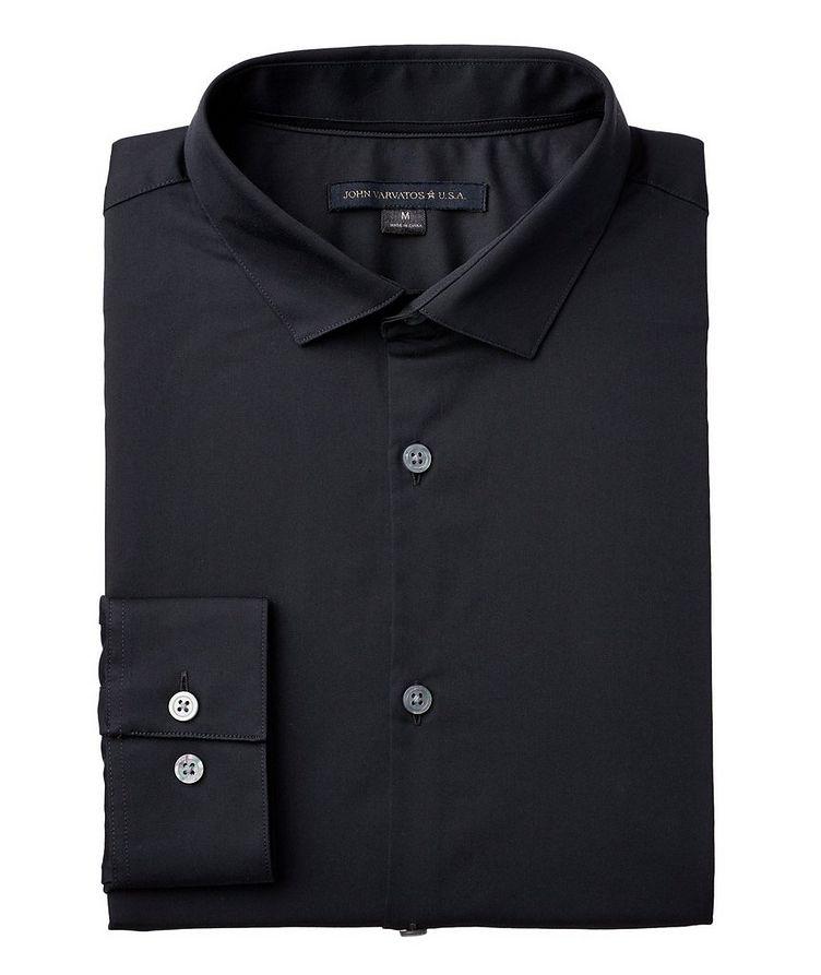 Ross Cotton Shirt image 0