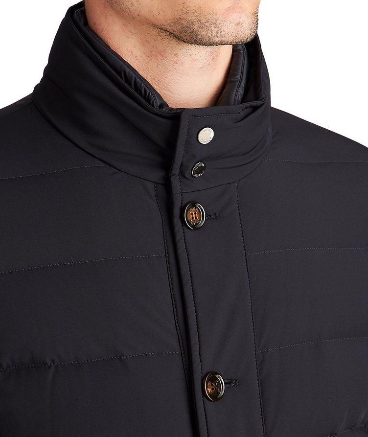 Calegari Water-Resistant Down Jacket image 2