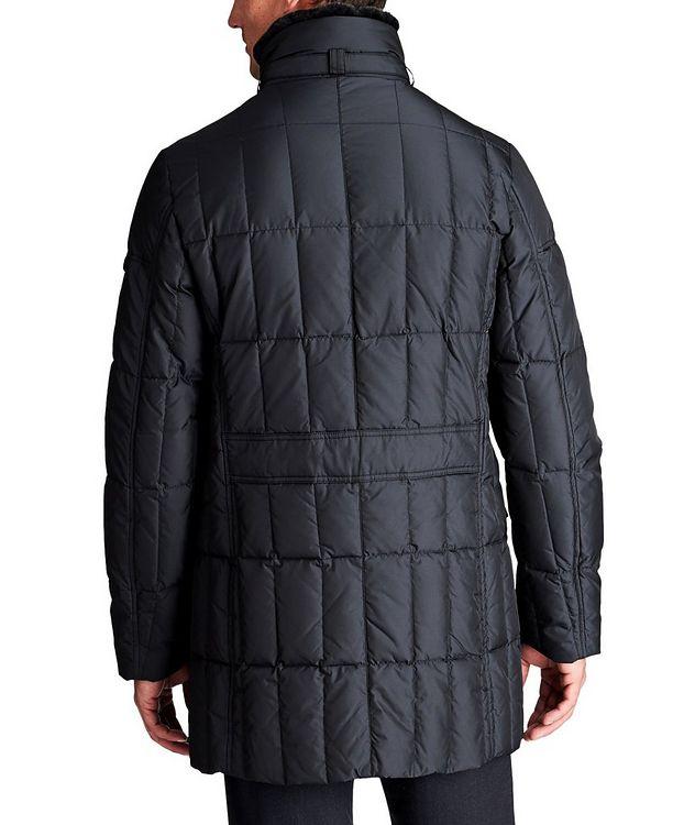 Valente Down Jacket picture 2