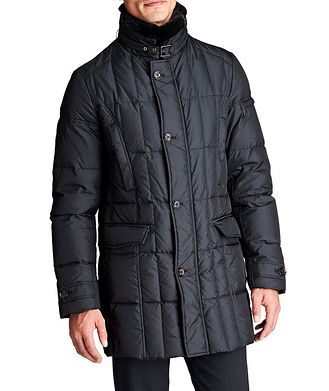 Moorer Valente Down Jacket