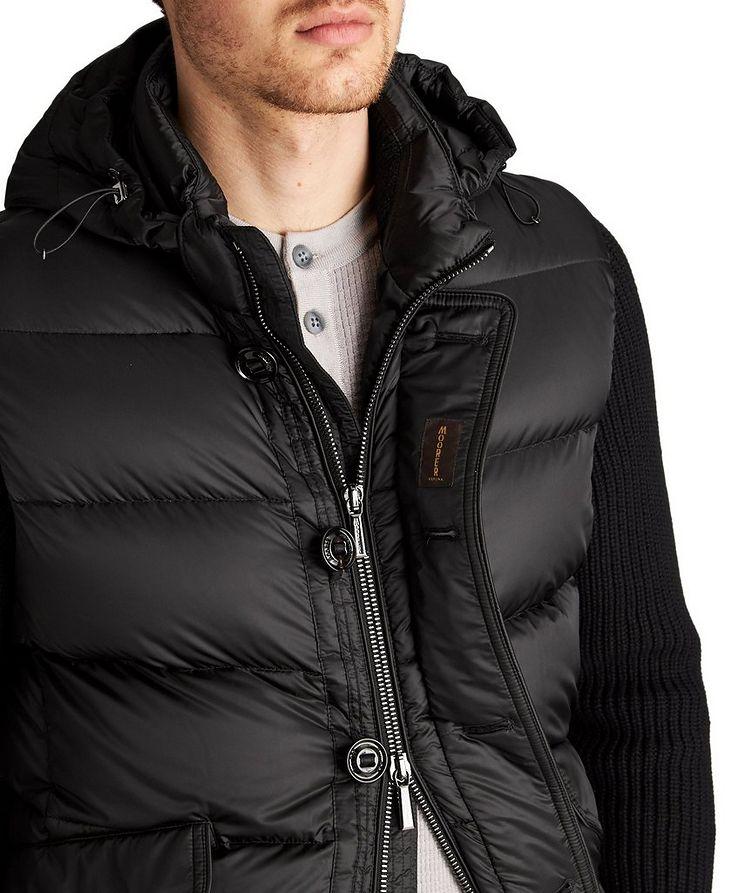 Manteau de duvet image 2