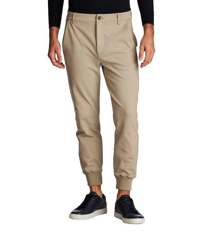 Pantalon sport Elmwood picture 1