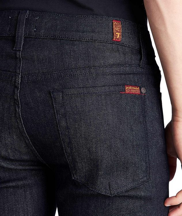 Slimmy Jeans picture 3