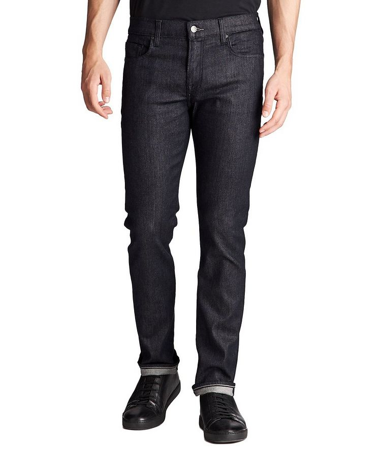 Slimmy Jeans image 0